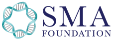 SMA Foundation